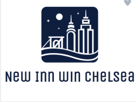 New Inn Win Chealsea